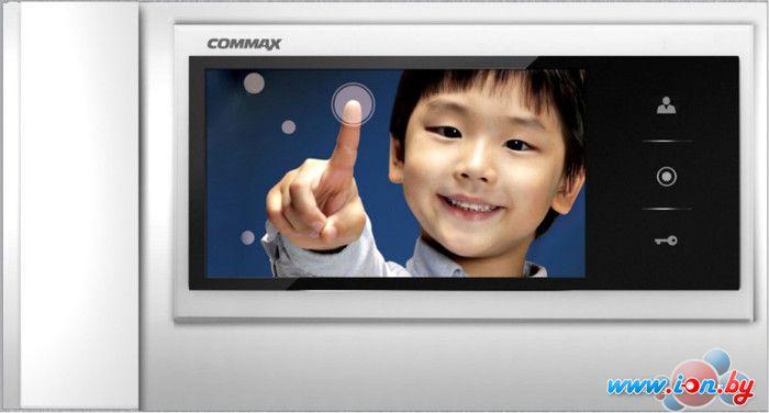 Видеодомофон Commax CDV-70KM в Могилёве