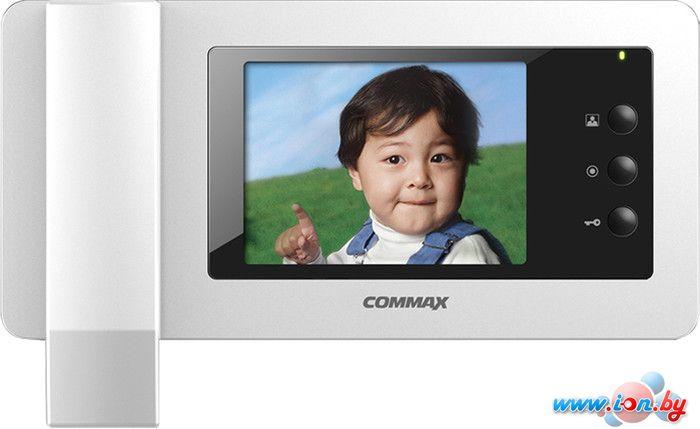 Видеодомофон Commax CDV-43N в Могилёве