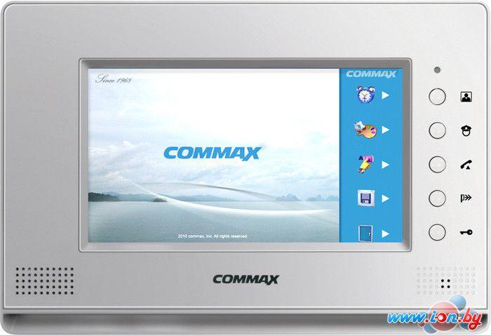 Видеодомофон Commax CDV-71AM в Могилёве