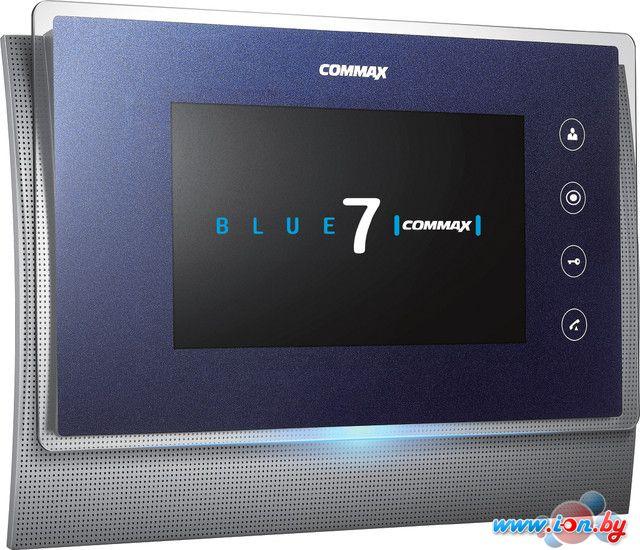 Видеодомофон Commax CDV-70U в Могилёве