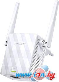 Точка доступа TP-Link TL-WA855RE в Могилёве