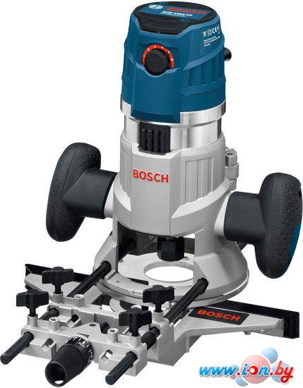 Вертикальный фрезер Bosch GMF 1600 CE Professional (0601624002) в Могилёве