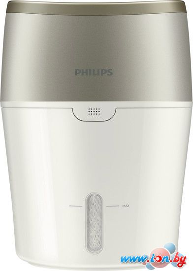 Очиститель и увлажнитель воздуха Philips HU4803/01 в Могилёве