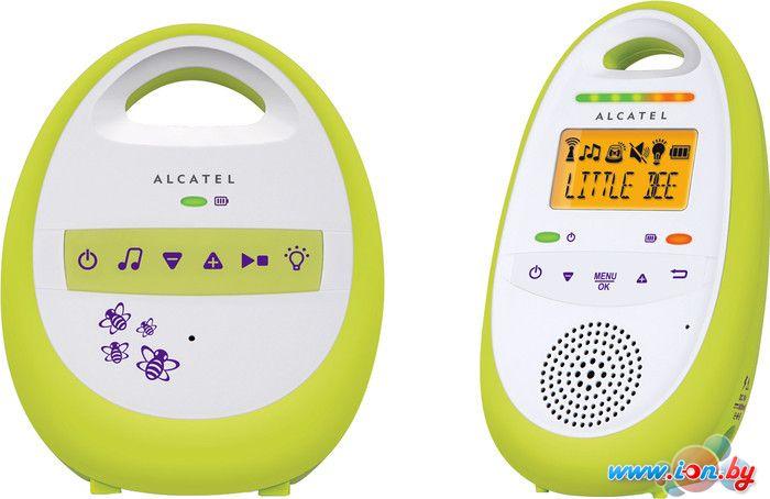 Радионяня Alcatel Baby Link 150 в Могилёве