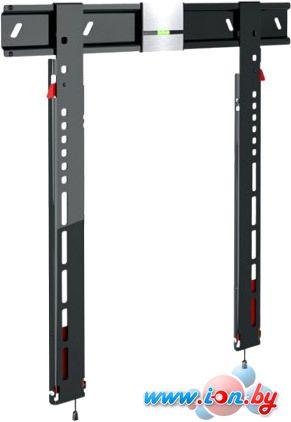 Кронштейн Holder LCDS-5083 в Могилёве