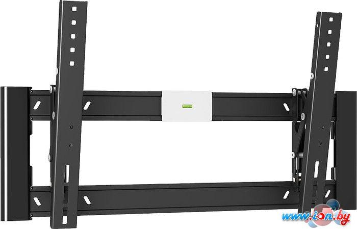 Кронштейн Holder LCD-T6605-B в Могилёве