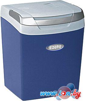 Автохолодильник Ezetil E32 в Могилёве