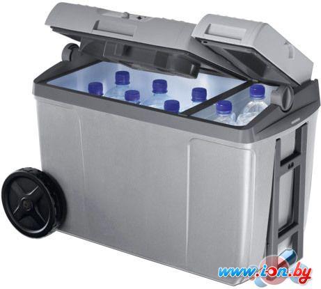 Автохолодильник Waeco Coolfun SC 38 в Могилёве