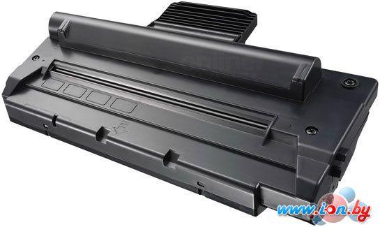 Картридж для принтера Samsung SCX-4100D3 в Могилёве