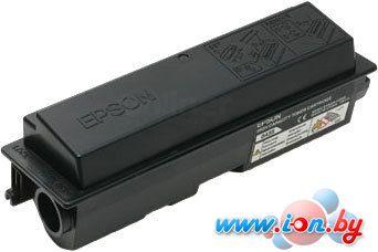 Картридж для принтера Epson EPLS050436 (C13S050436) в Могилёве