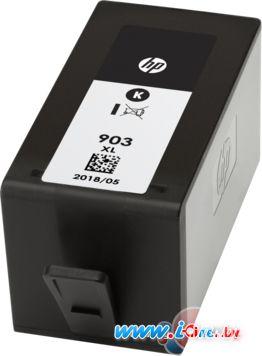 Картридж для принтера HP 903XL [T6M15AE] в Могилёве