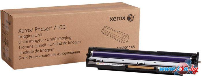 Картридж для принтера Xerox 108R01148 в Могилёве