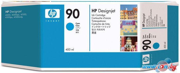 Картридж для принтера HP 90 (C5061A) в Могилёве
