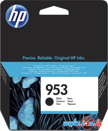 Картридж для принтера HP 953 [L0S58AE] в Могилёве