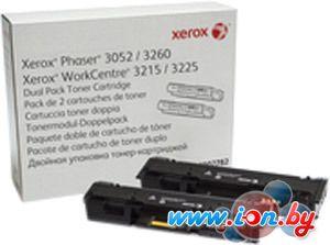 Картридж для принтера Xerox 106R02782 в Могилёве