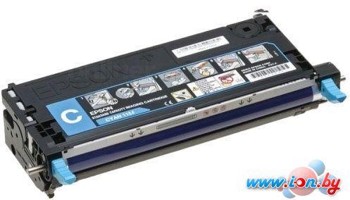 Картридж для принтера Epson EPLS051164 (C13S051164) в Могилёве