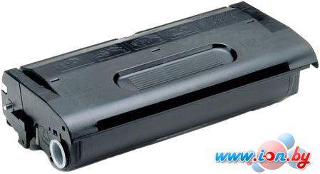 Картридж для принтера Epson EPLS051016 (C13S051016) в Могилёве