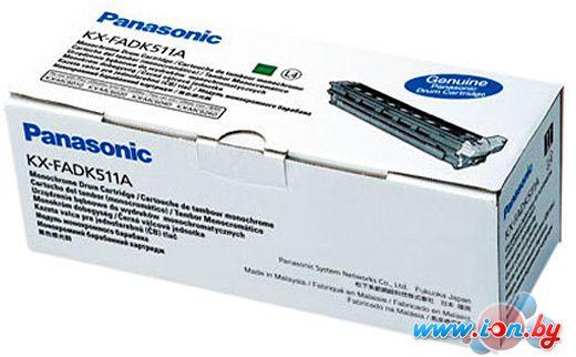 Картридж для принтера Panasonic KX-FADK511A в Могилёве