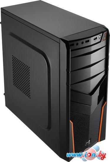 Корпус AeroCool V2X Orange Edition 650W в Могилёве