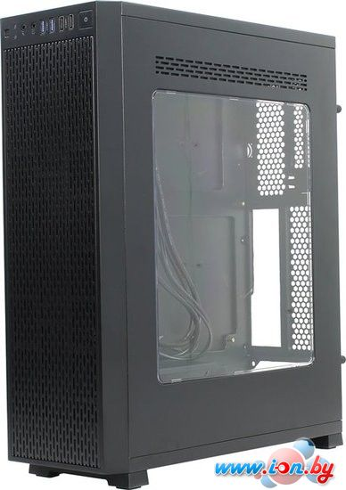 Корпус Thermaltake Core G3 [CA-1G6-00T1WN-00] в Могилёве