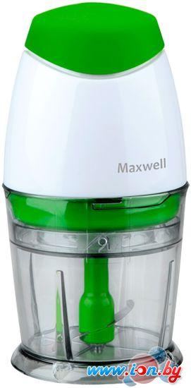 Измельчитель Maxwell MW-1401 G в Могилёве
