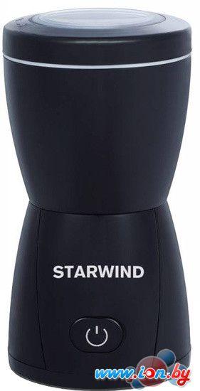 Кофемолка StarWind SGP8426 в Могилёве