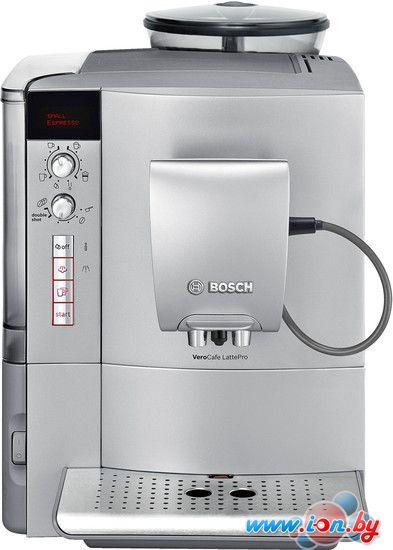 Эспрессо кофемашина Bosch TES51521RW в Могилёве
