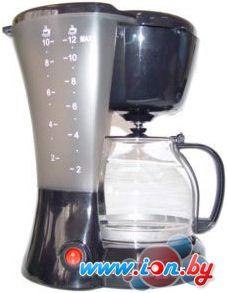 Капельная кофеварка Vigor HX-2115 в Могилёве