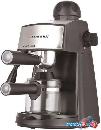 Рожковая кофеварка Aurora AU 142 в Могилёве