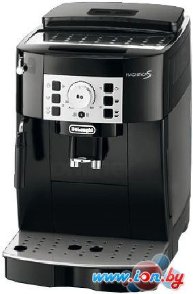 Эспрессо кофемашина DeLonghi ECAM 22.110.B в Могилёве