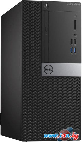 Компьютер Dell OptiPlex 3040 MT [3040-2372] в Могилёве