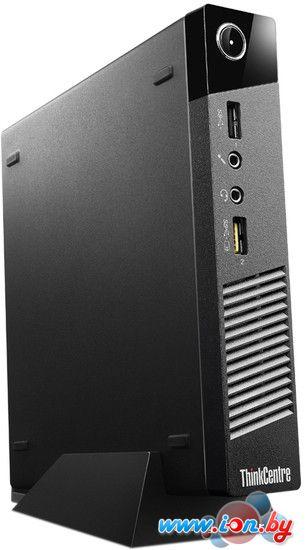 Компьютер Lenovo ThinkCentre M53 Tiny [10DCS01800] в Могилёве