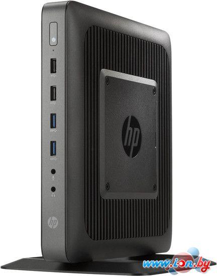 Компьютер HP t620 [F5A51AA] в Могилёве