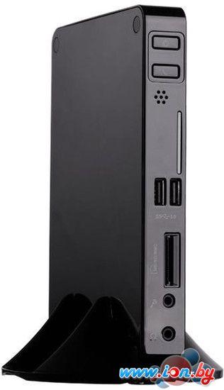 Компьютер Foxconn nT-iBT18-0H0WBAE в Могилёве