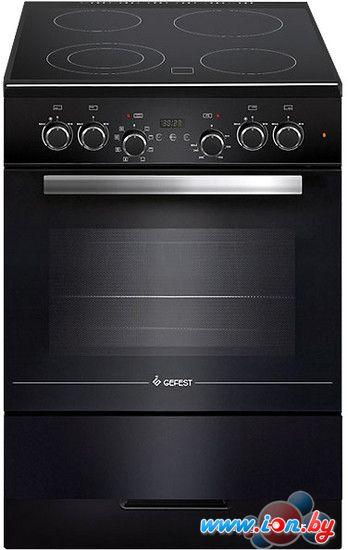 Кухонная плита GEFEST 6560-03 0057 в Могилёве
