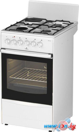 Кухонная плита Дарина 1A KM341 322 W в Могилёве
