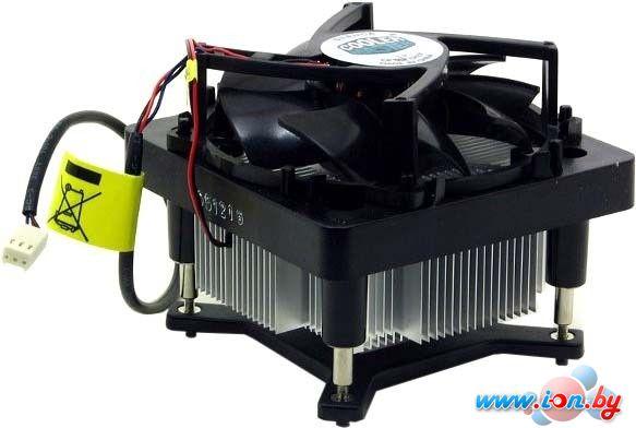 Кулер для процессора Cooler Master CI5-9JDSB-0C в Могилёве
