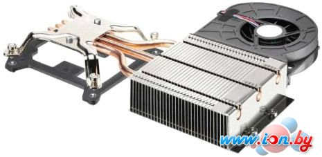 Кулер для процессора Intel Thermal Solution (HTS1155LP) в Могилёве
