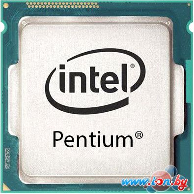Процессор Intel Pentium G3260T в Могилёве
