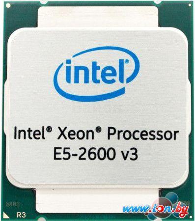 Процессор Intel E5-2697 V3 в Могилёве