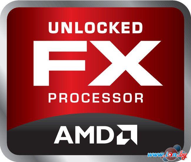 Процессор AMD FX-8310 [FD8310WMW8KHK] в Могилёве