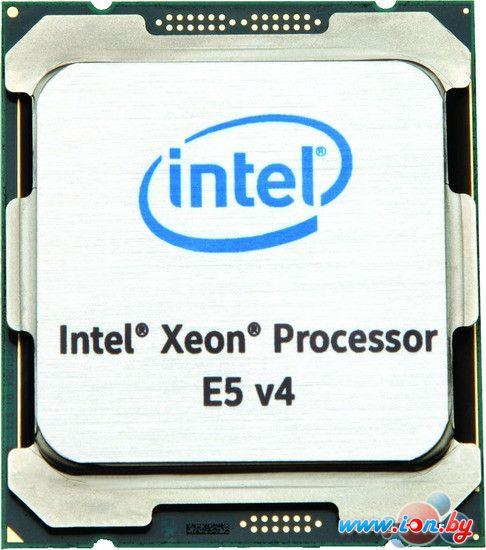 Процессор Intel Xeon E5-1630 V4 в Могилёве