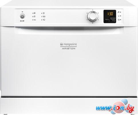 Посудомоечная машина Hotpoint-Ariston HCD 662 EU в Могилёве