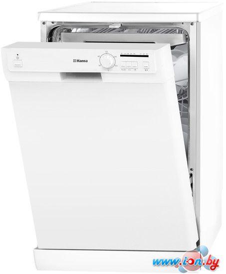 Посудомоечная машина Hansa ZWM 6677 WEH в Могилёве