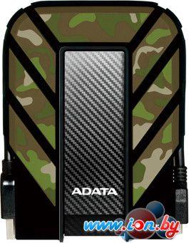 Внешний жесткий диск A-Data HD710M 1TB [AHD710M-1TU3-CCF] в Могилёве