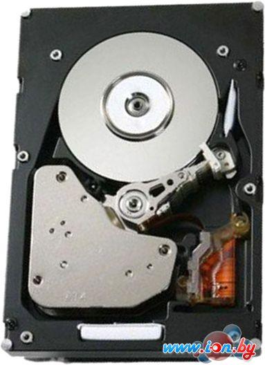 Жесткий диск IBM 4TB [00MJ129] в Могилёве
