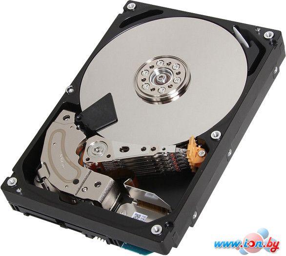 Жесткий диск Toshiba 4TB [MD04ACA400] в Могилёве