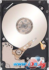 Жесткий диск Huawei RH2288 V3 4TB [02311AYV] в Могилёве