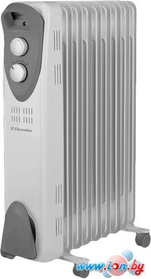 Масляный радиатор Electrolux EOH/M-3209 в Могилёве