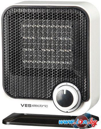 Тепловентилятор VES V-FH21 в Могилёве